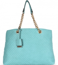 See Green Shoulder bag