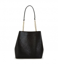 V by Very Structured Bucket Tote Bag