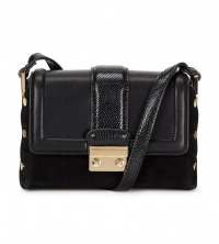 V by Very Box Crossbody Bag