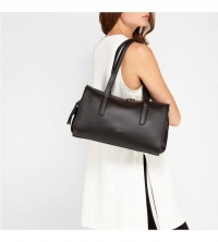 Fiorelli Tate East West Shoulder Bag