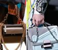 Fall/ Winter 2016-2017 Handbag Trends